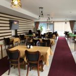 Meyzen Restoran